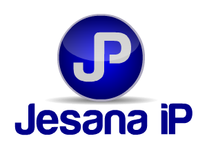 jesanaip trademarks patents
